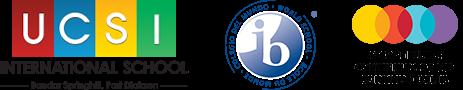 UCSI International School Springhill