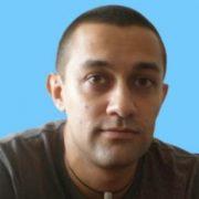 Profile-Photo-removebg-preview-os7fp0rm29xmfj4q4ykies6t67ymo5vuqurc0t0eti