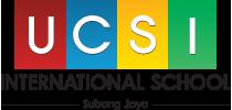 UCSI International School Subang Jaya